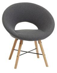 Mebl fotelja